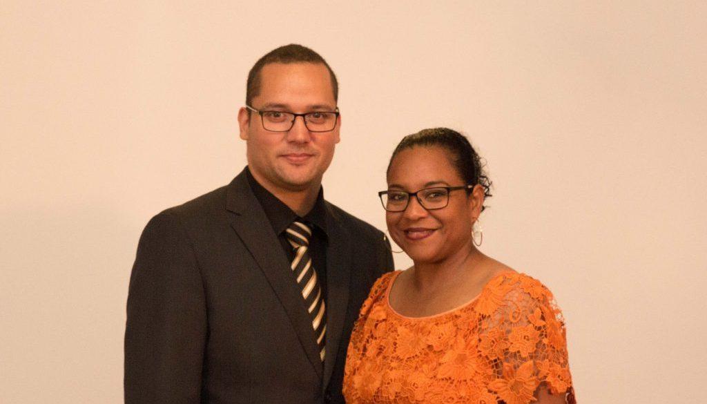 IMG_6147 Reinhard en Joyce Dul Hoogezand Sappermeer